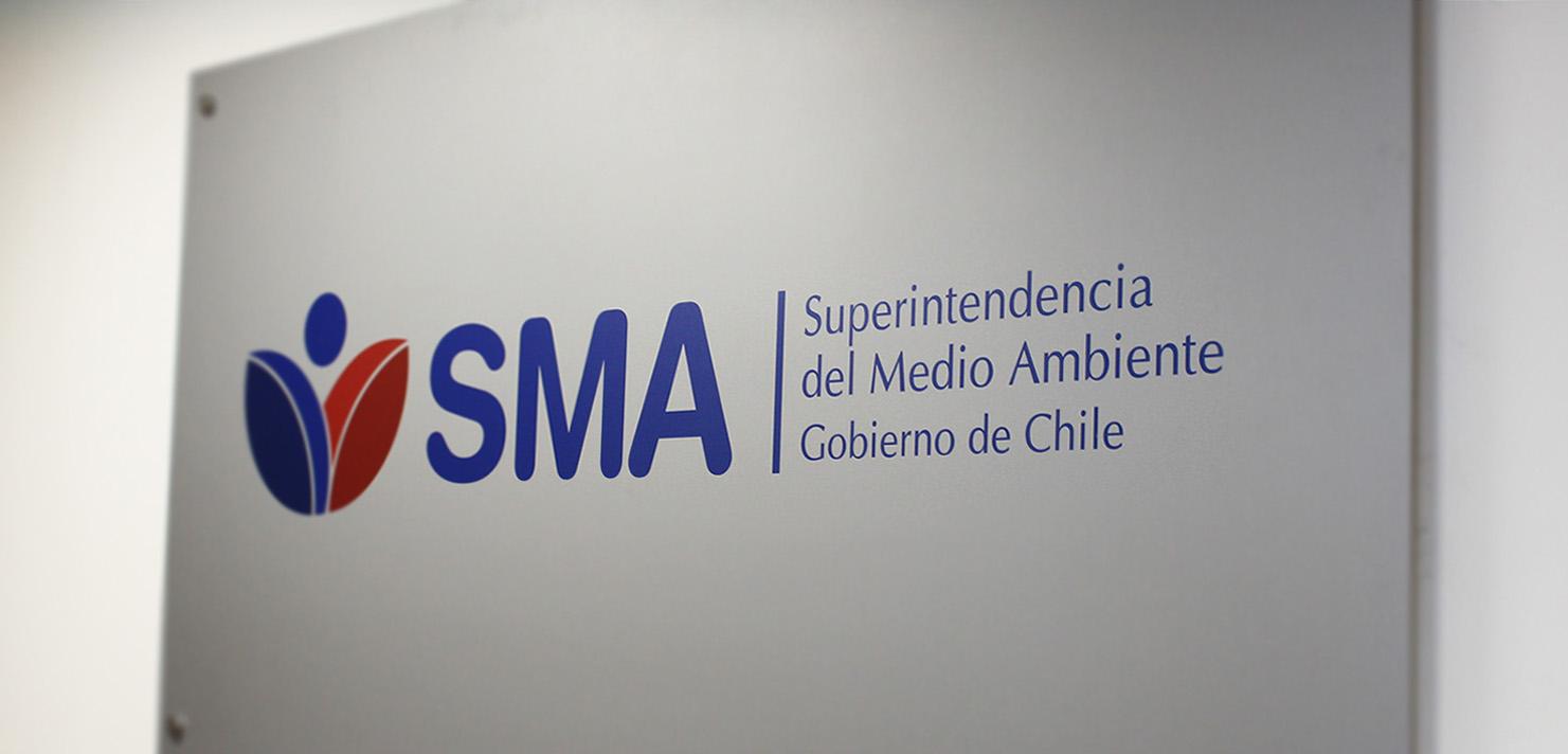SMA dispone suspensión de plazos en procedimientos de fiscalización y sanción