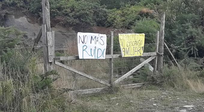 14-12-2018 Nota SMA ordena MP contra Rancho Patagonia Motopark