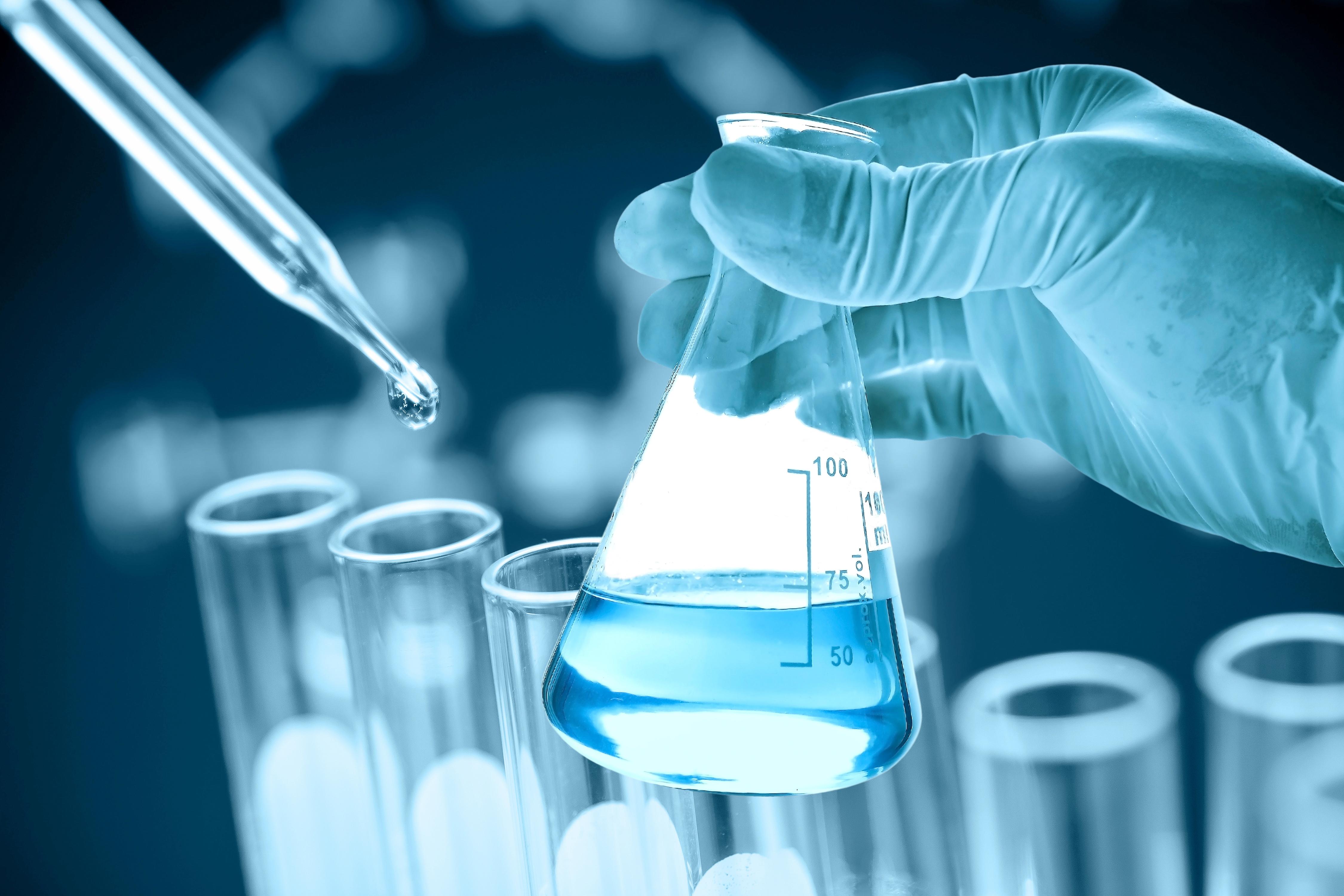 SMA ordena Medida Provisional de suspensión parcial a  ETFA ALS Life Sciences Chile S.A.