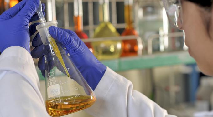 SMA ordena Medida Provisional de suspensión parcial a la ETFA UCSC sucursal Biotecmar