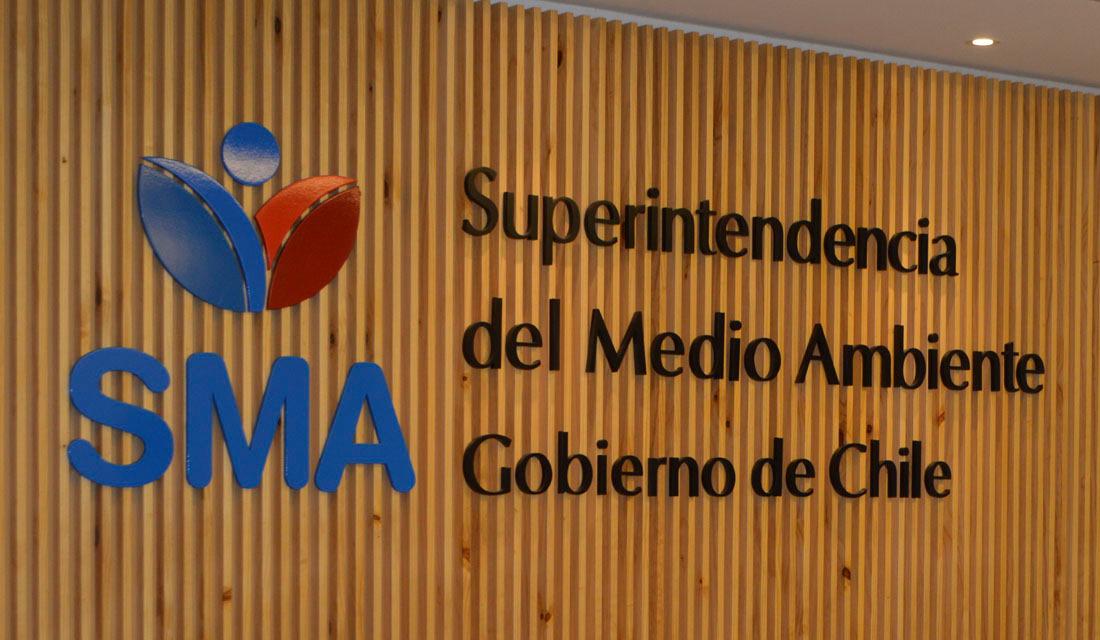 Plan Coronavirus: SMA entrega instrucciones especiales a titulares de RCA ubicados en las zonas de Huasco, Concón, Quintero, Puchuncaví y Coronel