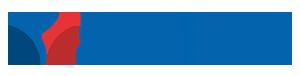 Superintendencia Del Medio Ambiente Logo