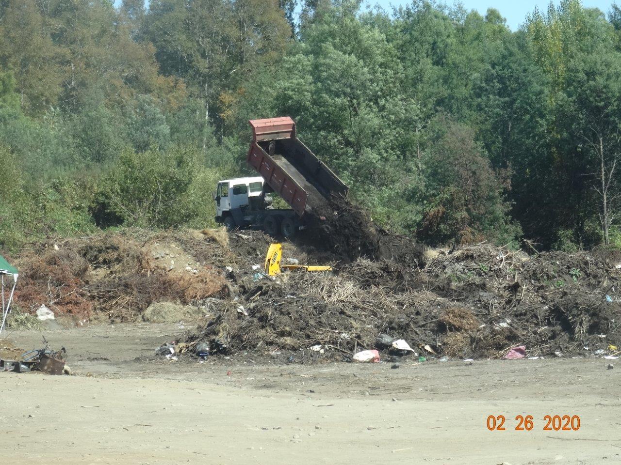 Superintendente De La Maza Ordenó Ingreso de Dos Nuevos Proyectos al Sistema de Evaluación de Impacto Ambiental (SEIA)